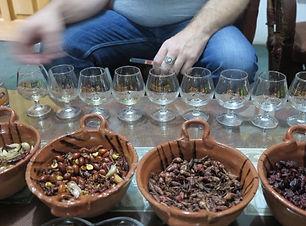 Tasting Tequila Mezcal.jpg