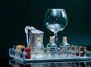 Tasting Gin.jpg
