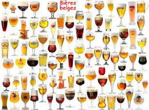 Tasting bières belges.jpg