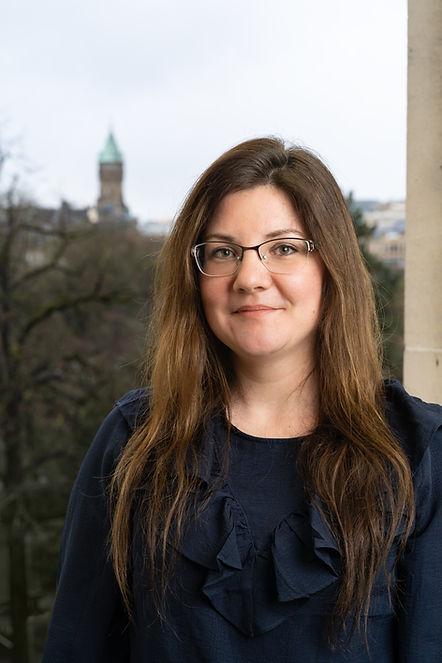 Anne-Cécile SAHKI.jpg