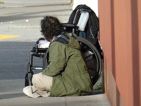 Image Susan Wheelchair.JPG