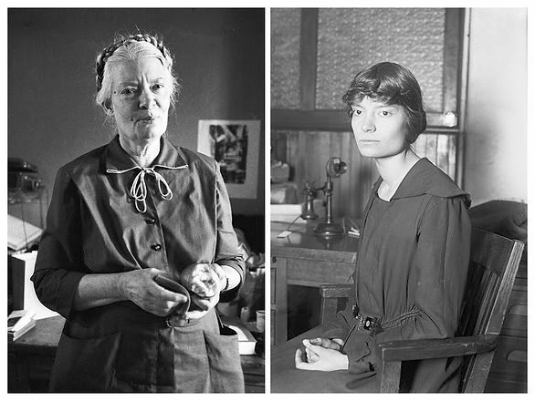 Dorothy Day COLLAGE_edited.jpg