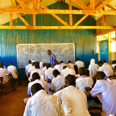 kakuma | kenya