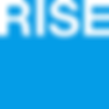 RISE 2.0 Logo New Blue.png
