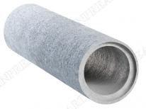 Tubo de concreto de 200mm