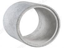 Tubo de concreto de 800mm