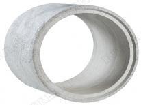 Tubo de concreto de 1000mm