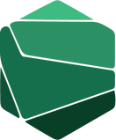 Green-logo-only.png