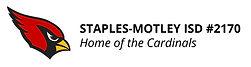 Staples-Motley logo.jpg