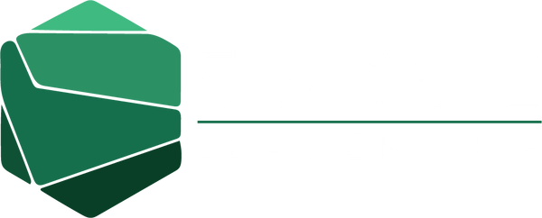 Logo-with-white-wording.png