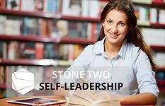 youth teen leadership coaching program gap year