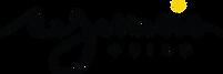 RG_Logo_color2.png
