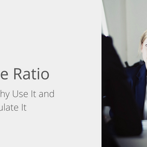 Net Hire Ratio: What It Is, Why Use It and How to Calculate It