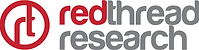 RedThread's People Analytics Software Research