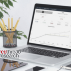 RedThread Highlights SOLVE™ Strengths and Differentiators in New People Analytics Market Study