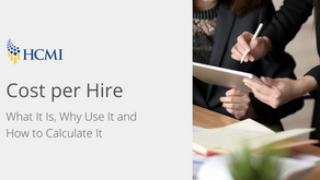 Cost per Hire: What It Is, Why Use It, and How to Calculate It