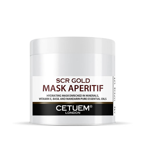 Mask Aperitif (100ml)