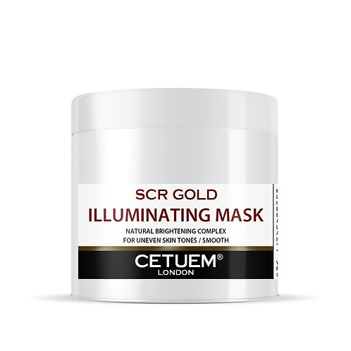 Illuminating Mask (100ml)