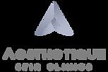 c7d77d2466_Logo.png
