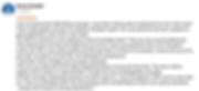 Screen Shot 2020-04-03 at 19.22.53.png