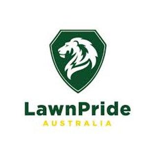 LawnPride Under Turf Starter 10-8-5 + crystal 20kg