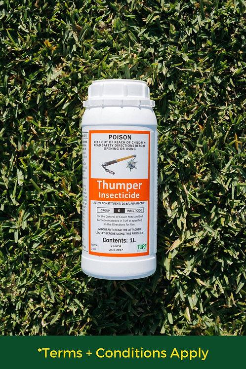 Thumper 1L