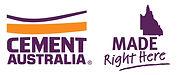 CA + Made Right Here Logo RHS-QLD.jpg