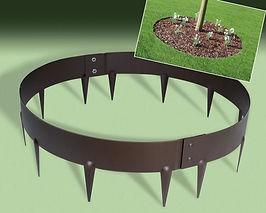 everedge-garden-ring-2.jpg