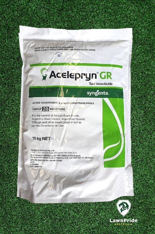 Acelepryn GR 10kg Bag