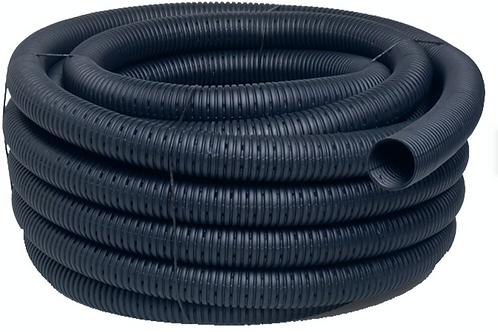 Ag Pipe 100mm x 20m no sock