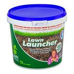 Lawn solutions take 2.jpg