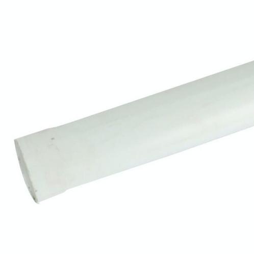 90mm PVC 3m Length