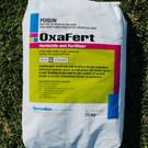 Oxafert 16-2-6 20kg.jpg