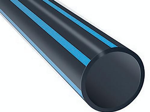 25mm Blueline Poly x 50m