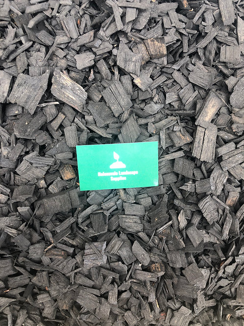 Blackwood Hardwood Chip
