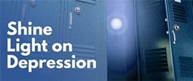 depression logo.jpg