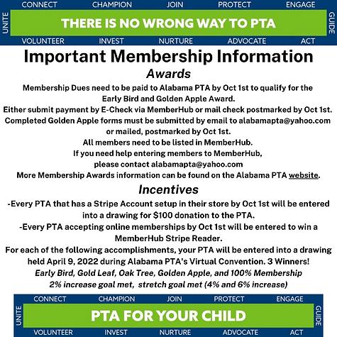 Important Membership Information (1).png