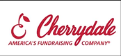 cherrydale logo - Google Search (1).heic