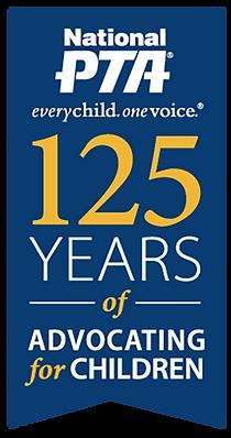 logo-2021-125th-anniversary.png