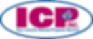 ICP_logo_only__1_-removebg-preview.png