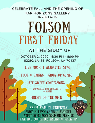 GU folsom FIRST FRIDAY (2).png