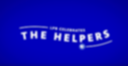 GU LPB The Helpers.PNG