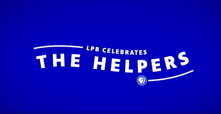 GU LPB The Helpers.PNG