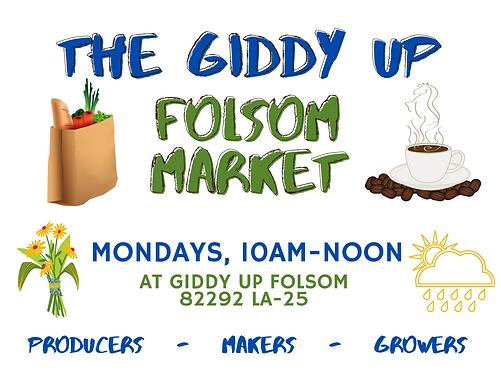 GU poster Giddy up Market Sept (1) (1).p