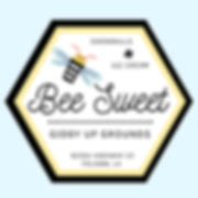 Bee Sweet LogoXTRA.png