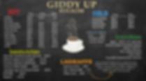 GU%20chalkboard%20menu%202020_edited.png