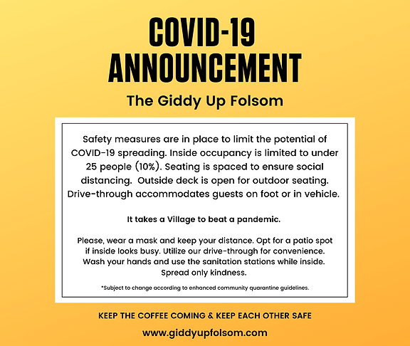covid-19 ANNOUNCEMENT (1).png