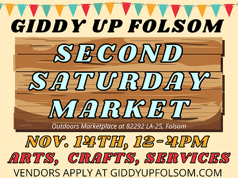 GU second sat market (1).png