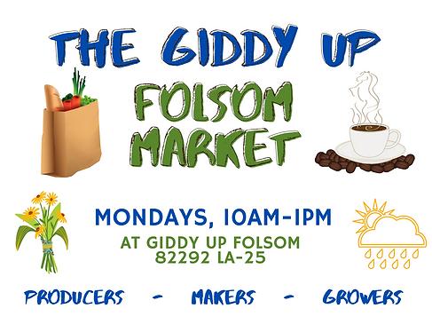 GU poster Giddy up Market Sept (3).png