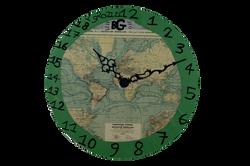 Languages & Time